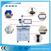 2016 Latest Technology New Bird Ring micro sd memory card computer keyboard laser marking machine