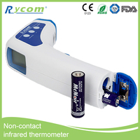 Top Manufacturer Of Electronic Digital Thermometer