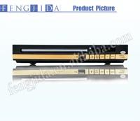 1080P Up-Converting All Multi Region Code Zone Free PAL/NTSC DVD Player