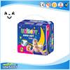 Babies Age Group and sleepy baby nappy Disposable Diaper Diaper best selling baby products