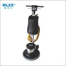 MLEE170F Hand Floor Polishing Electric Manual Multi-Function Tile Contrete Marble Floor Cleaning Machine