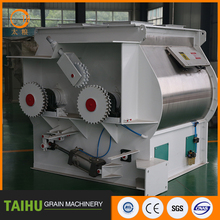NEW poultry feed mixer making machine Newest