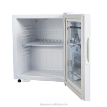 50liters ETL Commercial Table Cooler Mini Fridge