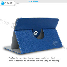 buy direct from china handholder case cover for apple ipad mini ,case for ipad mini3