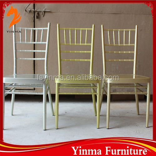 YINMA Hot Sale factory price cp chair