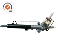 Steering rack for Subaru 2009 Impreza 2.5 GT