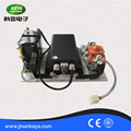 high power cw ccw 48vdc 10kw traction motor speed control box