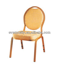 cheap banqueting chairs,banquet chair,banquet equipment