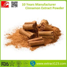 product specification cinnamon powder