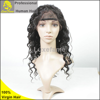 human hair half wigs afro wigs for black men,curly afro wigs for black women,wig caps for making wigs