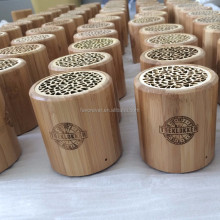 Wooden Bluetooth 3.0 Speakers with Mobile Phone USB Charging buetooth speaker new style bluetooth speaker