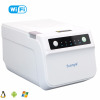 80MM Wireless WIFI Thermal Printer - Scangle Thermal Receipt POS Printer With Auto Cutter - Can Print 80MM & 58MM Width Thermal