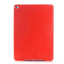 TPU case for ipad air case,for ipad 5/air case