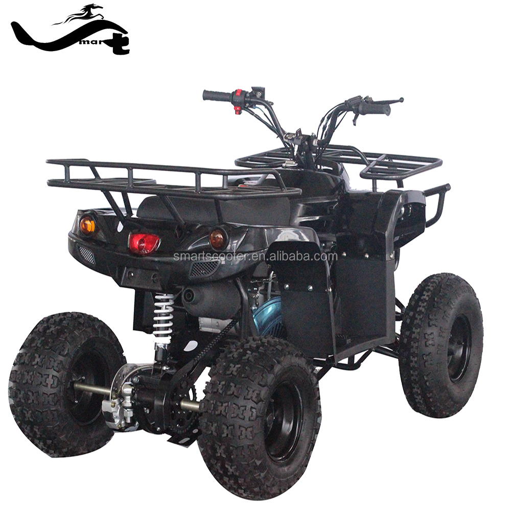 2017 High quality150cc 4 wheeler quad bike atv for adults
