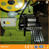 Razor Blade Wire Making Machine,Razor Barbed Wire Making Machine For Sale