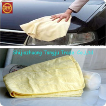 microfiber cloth for car ,microfiber car wash towel , microfiber cleaning towel with sanding