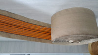 High Strength Carpet Joint Tape