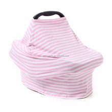 kaiya skirt e-commerce firm funny car seat covers pink cotton car seat covers design