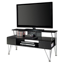 TV-4127 lcd tv table