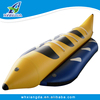 Water toys tender boats for sale