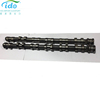 Cast iron camshaft 11317563665 for BMW E60 E61 E70 E82 E88