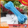 RENJIA silicone bone mold bone toy for dog free silicone eco friendly dog toys