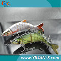 New design series plastic fishing lures yellowfin tuna 3d eyes for fishing lures