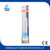 Phototherapy treatment blue tube 18w/71 italy for UV lamp for curing