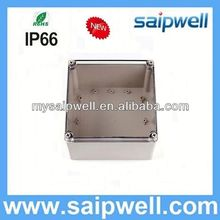 2013 new high quality waterproof pill box (series of boxes)