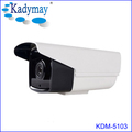 Cmos 1200TVL CCTV Camera Specifications Price List