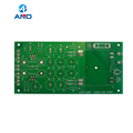 OEM electronic pcb prototype and sample making service