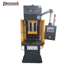 steel bending machine/cnc press machine/imprint machinery machine made in china