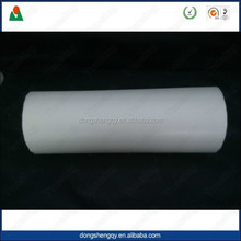 2015 new PA hot melt adhesive web film for fabric lamination