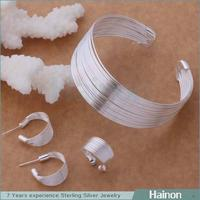 fashion design factory fashion jewelry set distributors