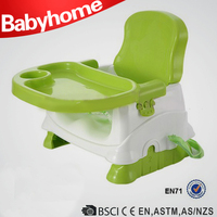 2015 designer booster car seat for baby