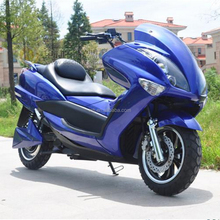 new big 125cc 150cc 250cc automatic cruiser petrol gas motor scooter motorcycle