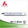 constant voltage ac dc power supply 36v 12w CE,ROHS approved