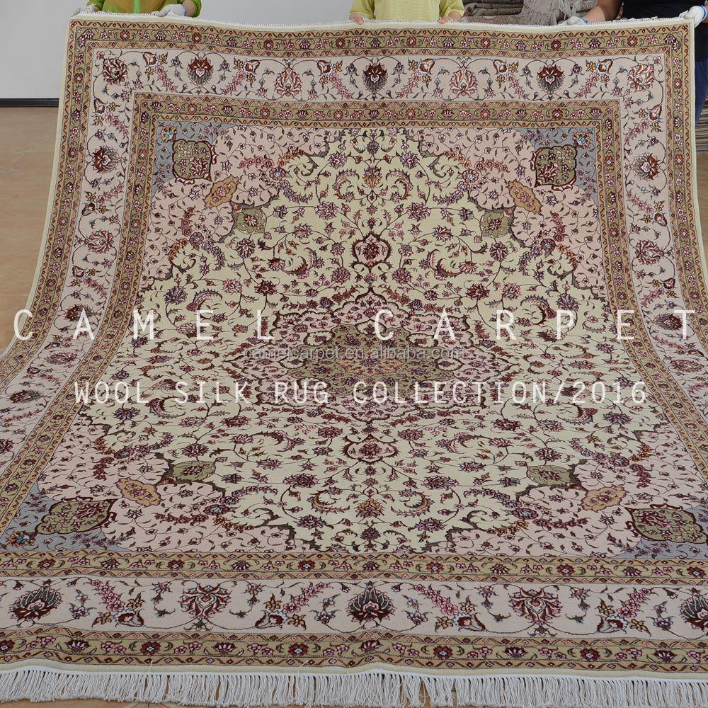 Grossiste tapis chinois en soie 100 acheter les meilleurs tapis chinois en so - Vente de tapis en ligne ...