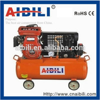 mobile prices portable diesel air compressor