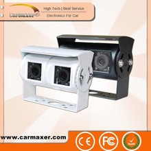 turck/bus use camera 12DCV sony ccd Dimension: 75X43X57mm wide angle surveillance camera car back camera