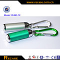Cheaper Multifunction High Power Working Led Flashlight Torch Gift