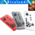 Wholesale lowest price for wireless game controller for strike of kings wireless gamepad