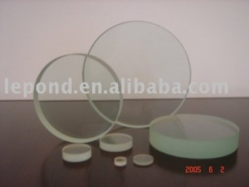 4.0 Borosilicate tempered glass for oven door