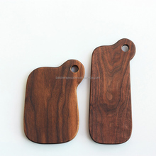 restaurant wood cutting boards wholesale
