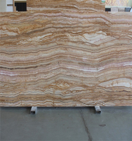 China Cheap Timber Grey Marble Tile Slab white travertine marble