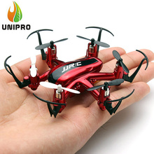 JJRC H20 Nano Hexacopter RTF 2.4G 4CH 6Axis Headless Mode One Key To Return 3D Tumbling