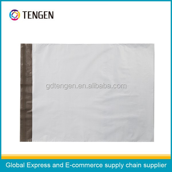 TENGEN Specializing in the production of metal bags and express bag