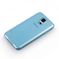 for samsung note 3 case ,for samsung galaxy note 3 mini tpu case mix color