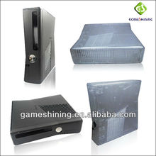 for Xbox 360 Replacement Shell