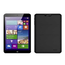 cheap Windows 10 tablet pc 8inch quad core Intel Baytrail-T, Z3735F 1G RAM 16G Flash IPS
